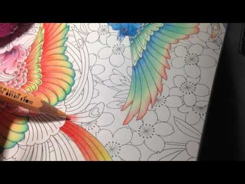 Cool Coloriage Youtube 90 Pour votre Coloriage Inspiration with Coloriage Youtube