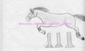 Cool Dessin De Chevaux Qui Saute 97 sur Coloriage Pages for Dessin De Chevaux Qui Saute