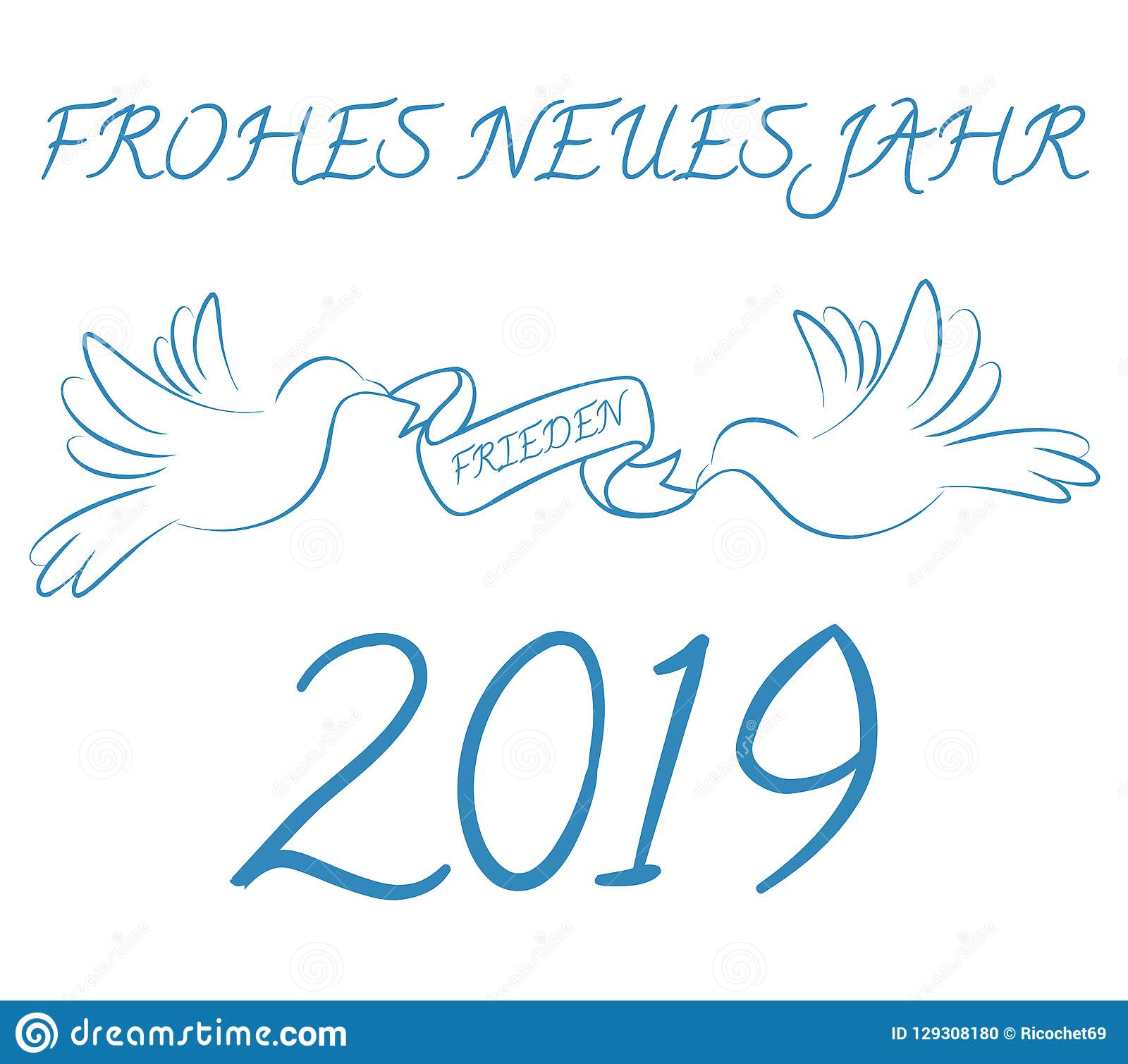 Cool Dessin Happy New Year 36 Avec supplémentaire Coloriage Pages for Dessin Happy New Year