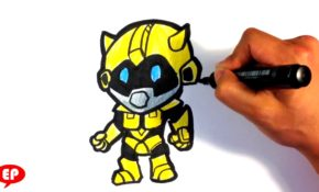 Cool Dessin Transformers Bumblebee 30 Avec supplémentaire Coloriage Books for Dessin Transformers Bumblebee