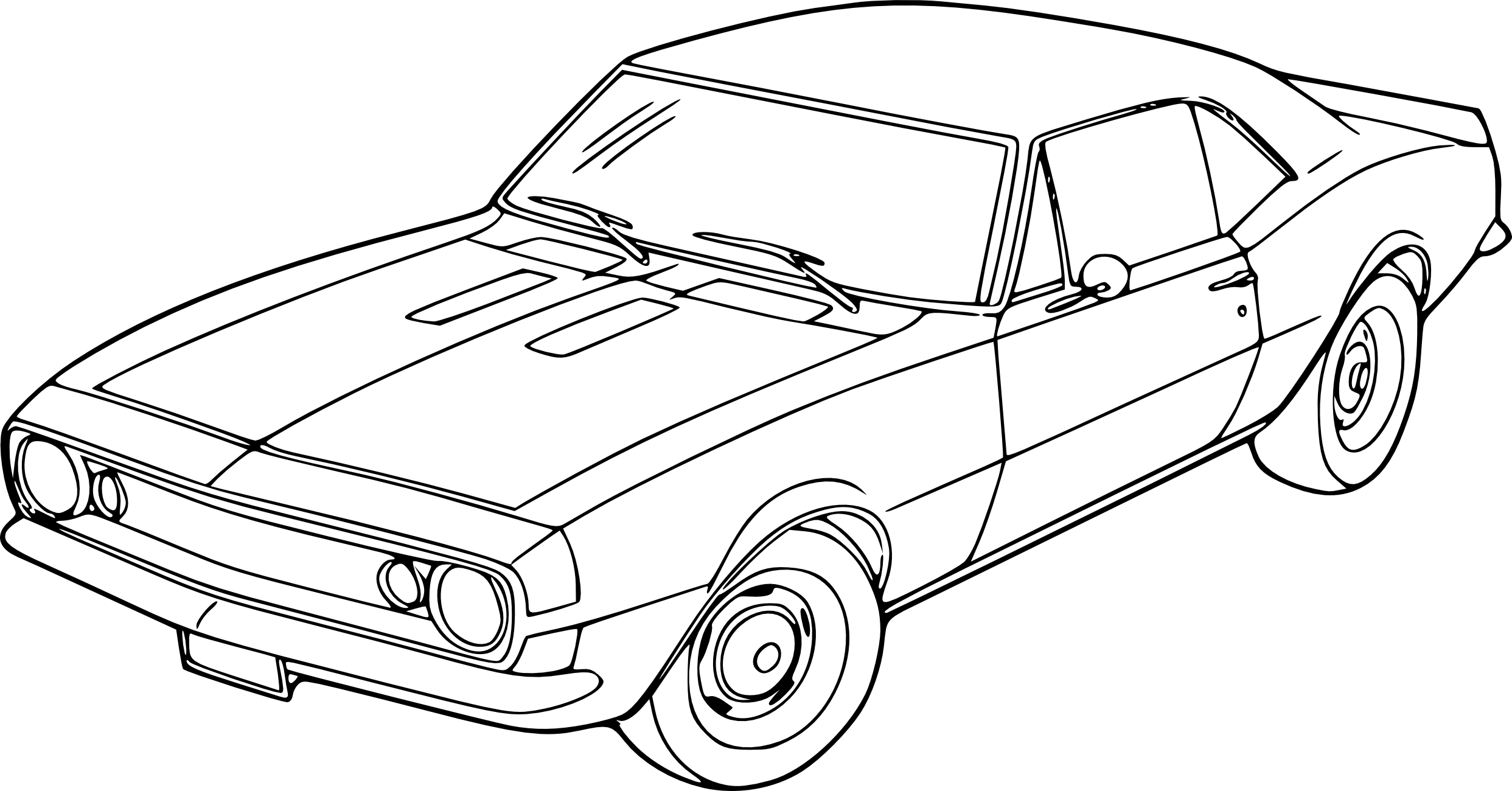 Cool Fast And Furious Coloriage 24 Avec supplémentaire Coloriage Inspiration with Fast And Furious Coloriage