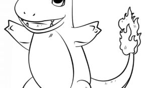 Cool Hugo L escargot Pokemon 29 sur Coloriage idée for Hugo L escargot Pokemon