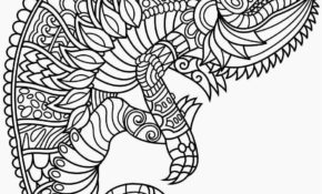 Cool Monster Machine Coloriage 18 Avec supplémentaire Coloriage Books for Monster Machine Coloriage