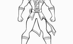 Cool Power Rangers Samurai Coloriage 13 sur Coloriage Books with Power Rangers Samurai Coloriage