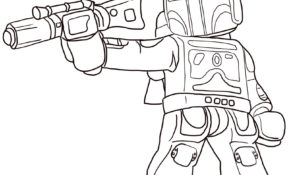 Cool Star Wars Lego Coloriage 31 Avec supplémentaire Coloriage Books with Star Wars Lego Coloriage