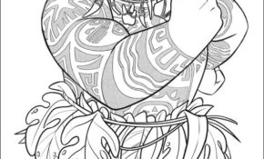 Cool Vaiana Coloriage Te Fiti 41 Dans Coloriage idée with Vaiana Coloriage Te Fiti