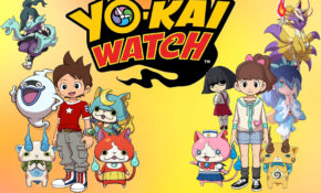 Cool Yokai Watch Wallpaper 77 Avec supplémentaire Coloriage Pages by Yokai Watch Wallpaper