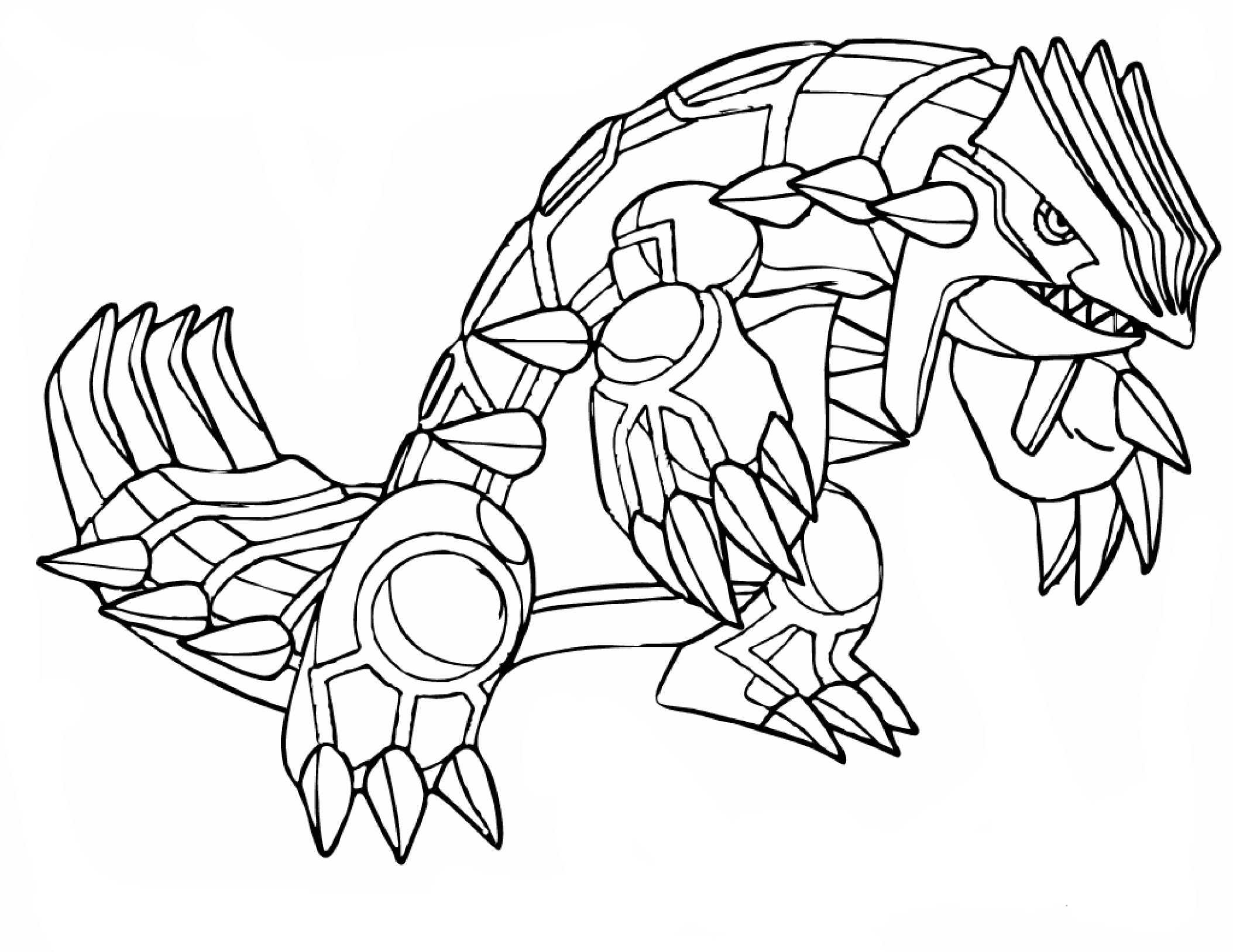Excellent Carte Pokemon Mega A Imprimer 44 sur Coloriage Pages for Carte Pokemon Mega A Imprimer