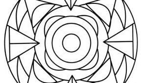 Excellent Coloriage Cp Mandala 33 sur Coloriage Pages for Coloriage Cp Mandala