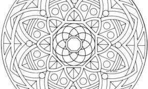 Excellent Coloriage Cp Mandala 81 sur Coloriage Books for Coloriage Cp Mandala