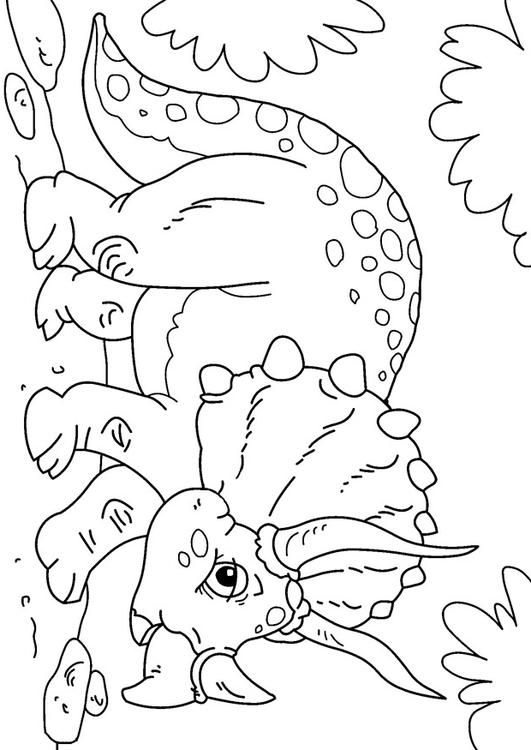 Excellent Coloriage Dino Train 41 Avec supplémentaire Coloriage Pages with Coloriage Dino Train