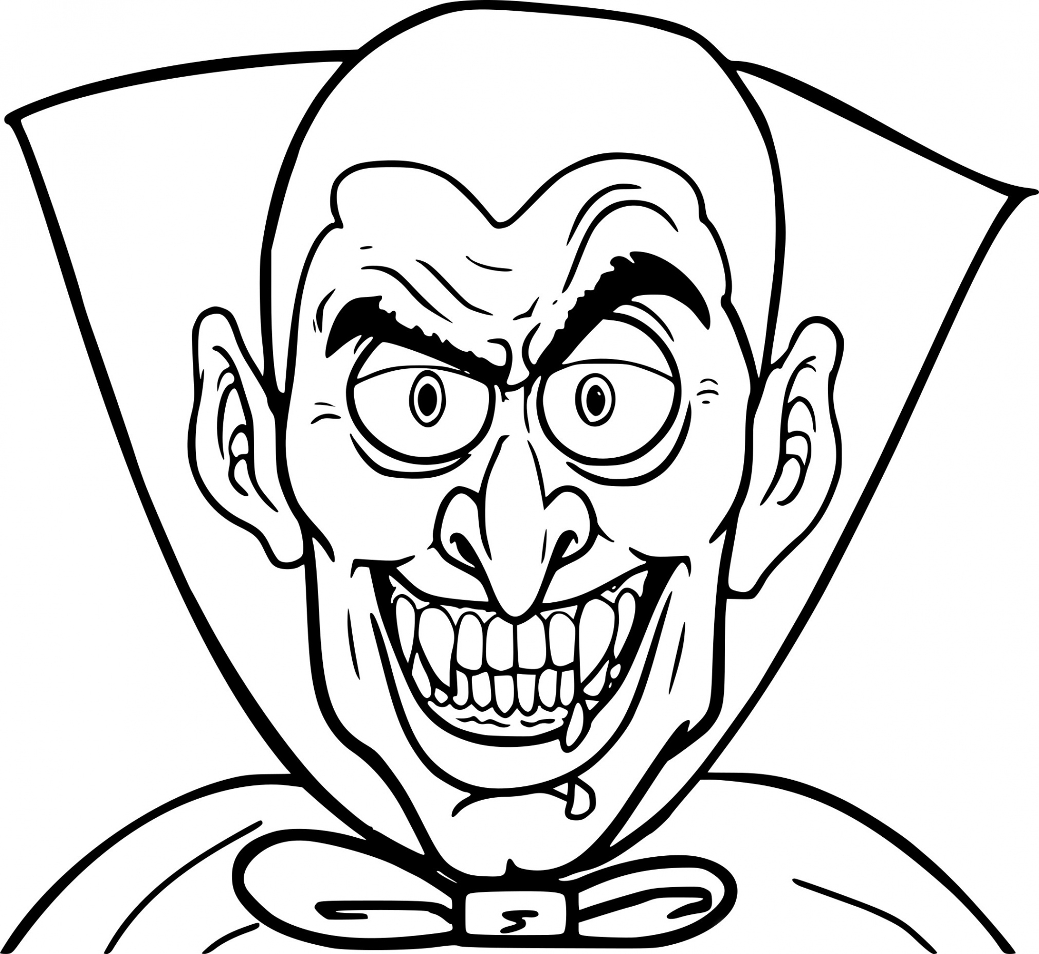 Excellent Coloriage Halloween 91 sur Coloriage Books for Coloriage Halloween