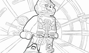 Excellent Coloriage Lego Batman Movie 41 Pour votre Coloriage Inspiration for Coloriage Lego Batman Movie