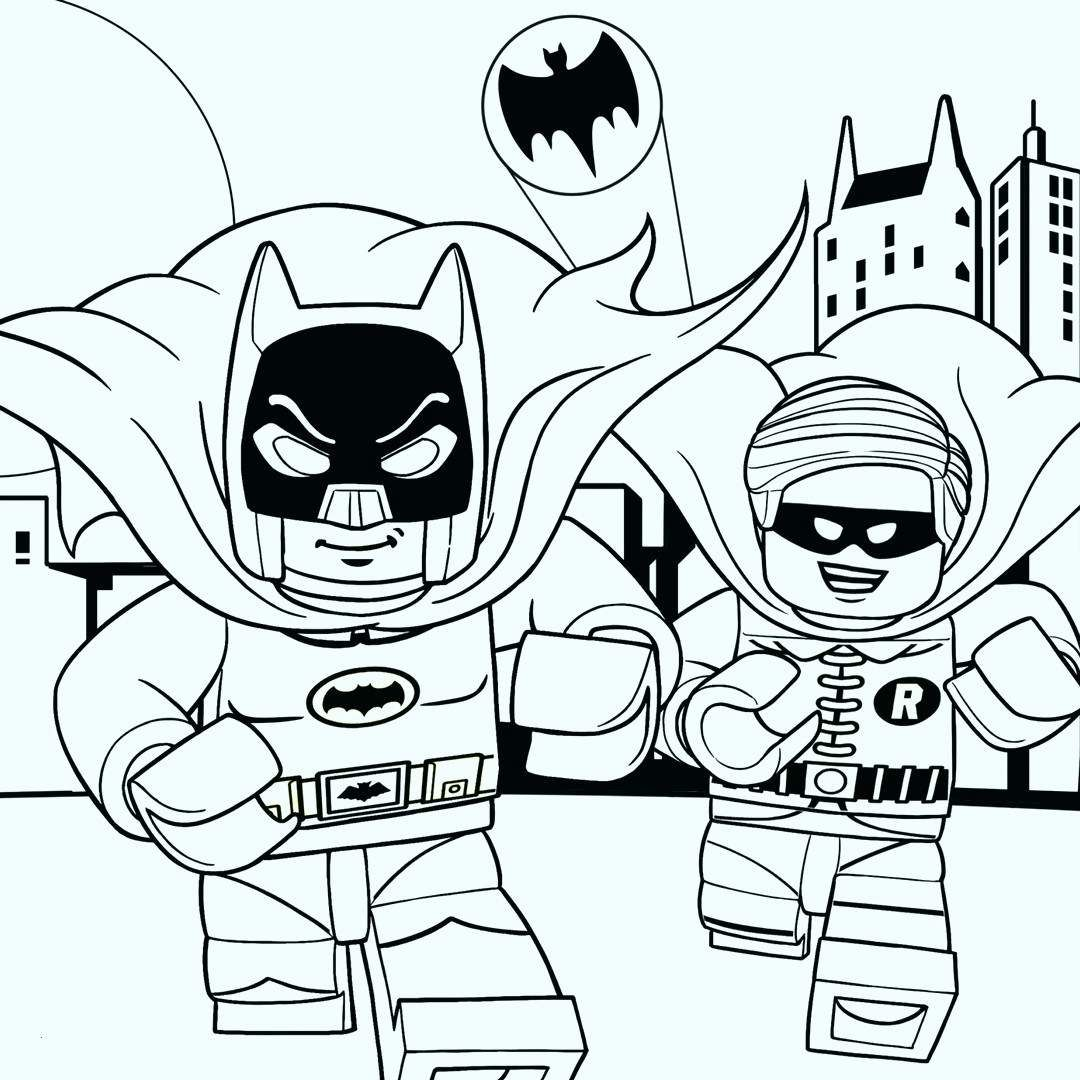 Excellent Coloriage Lego Batman Movie 66 Avec supplémentaire Coloriage Inspiration for Coloriage Lego Batman Movie