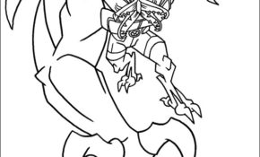 Excellent Coloriage Loup Garou 68 sur Coloriage Inspiration by Coloriage Loup Garou