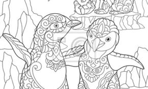 Excellent Coloriage Pole Nord 31 Pour Coloriage Inspiration for Coloriage Pole Nord