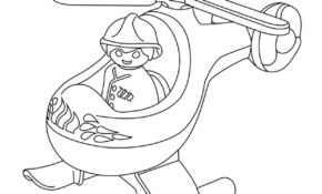Excellent Coloriage Police Playmobil 17 Pour votre Coloriage Inspiration by Coloriage Police Playmobil