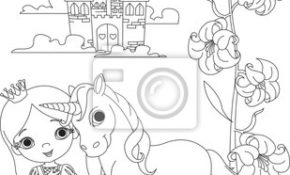Excellent Coloriage Princesse Licorne 89 sur Coloriage Books with Coloriage Princesse Licorne