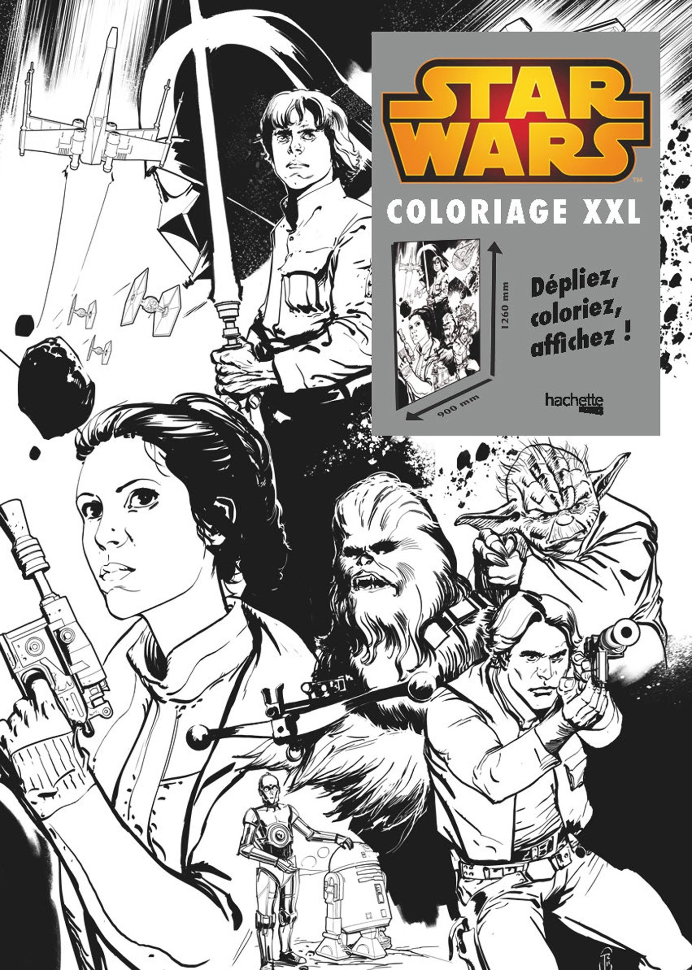 Excellent Coloriage Star Wars Rogue One 45 sur Coloriage Books by Coloriage Star Wars Rogue One