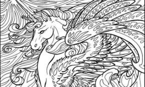 Excellent Coloriage Therapie 59 Pour votre Coloriage idée by Coloriage Therapie