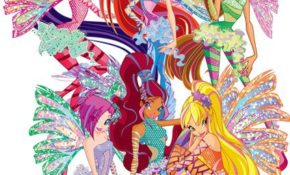 Excellent Coloriage Winx Sirenix 86 Pour Coloriage Books by Coloriage Winx Sirenix