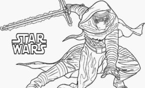 Excellent Coloriage X Wing 67 Pour Coloriage Books for Coloriage X Wing