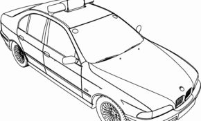 Excellent Fast And Furious Coloriage 53 Avec supplémentaire Coloriage Books by Fast And Furious Coloriage