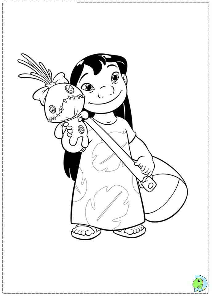 Excellent Image Personnage Disney Coloriage 35 sur Coloriage Books for Image Personnage Disney Coloriage