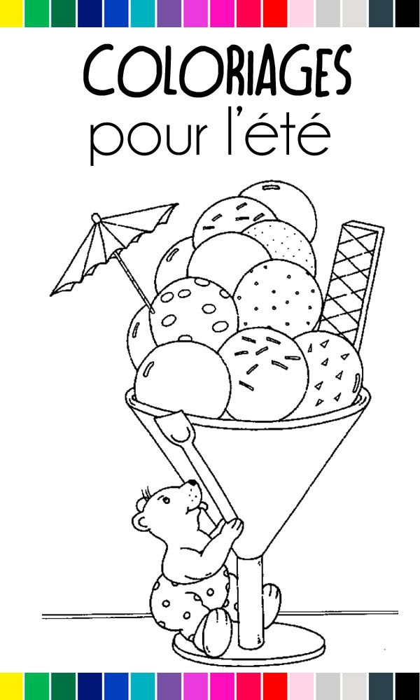 Excellent Impression Coloriage Gratuit 81 Pour Coloriage Pages with Impression Coloriage Gratuit