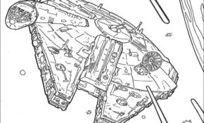 Excellent Imprimer Dessin Star Wars 30 sur Coloriage Pages by Imprimer Dessin Star Wars