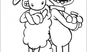 Excellent Shaun Le Mouton Coloriage 71 Pour votre Coloriage Books by Shaun Le Mouton Coloriage