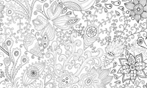 Facile Coloriage Anti Stress 39 Pour Coloriage Inspiration by Coloriage Anti Stress