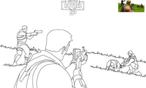 Facile Coloriage Clash Royale 17 Dans Coloriage Inspiration for Coloriage Clash Royale