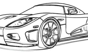 Facile Coloriage De Bugatti 14 sur Coloriage idée with Coloriage De Bugatti