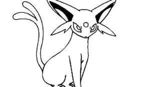 Facile Coloriage De Carte Pokémon Ex 60 Pour Coloriage idée by Coloriage De Carte Pokémon Ex