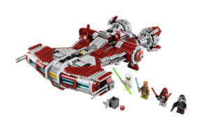 Facile Coloriage De Star Wars Lego 41 Pour votre Coloriage Pages by Coloriage De Star Wars Lego
