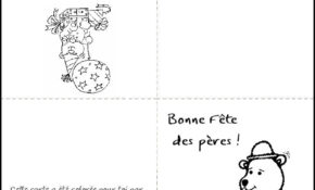 Facile Coloriage Fete Papa 23 Pour Coloriage Inspiration by Coloriage Fete Papa