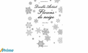 Facile Coloriage Flocons 11 Pour Coloriage Inspiration by Coloriage Flocons