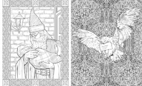 Facile Coloriage Harry Potter 57 Dans Coloriage idée with Coloriage Harry Potter