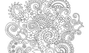 Facile Coloriage Hugo Lescargot Mandala 38 Pour Coloriage idée by Coloriage Hugo Lescargot Mandala