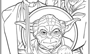 Facile Coloriage Lego Star Wars 84 Pour votre Coloriage Pages by Coloriage Lego Star Wars