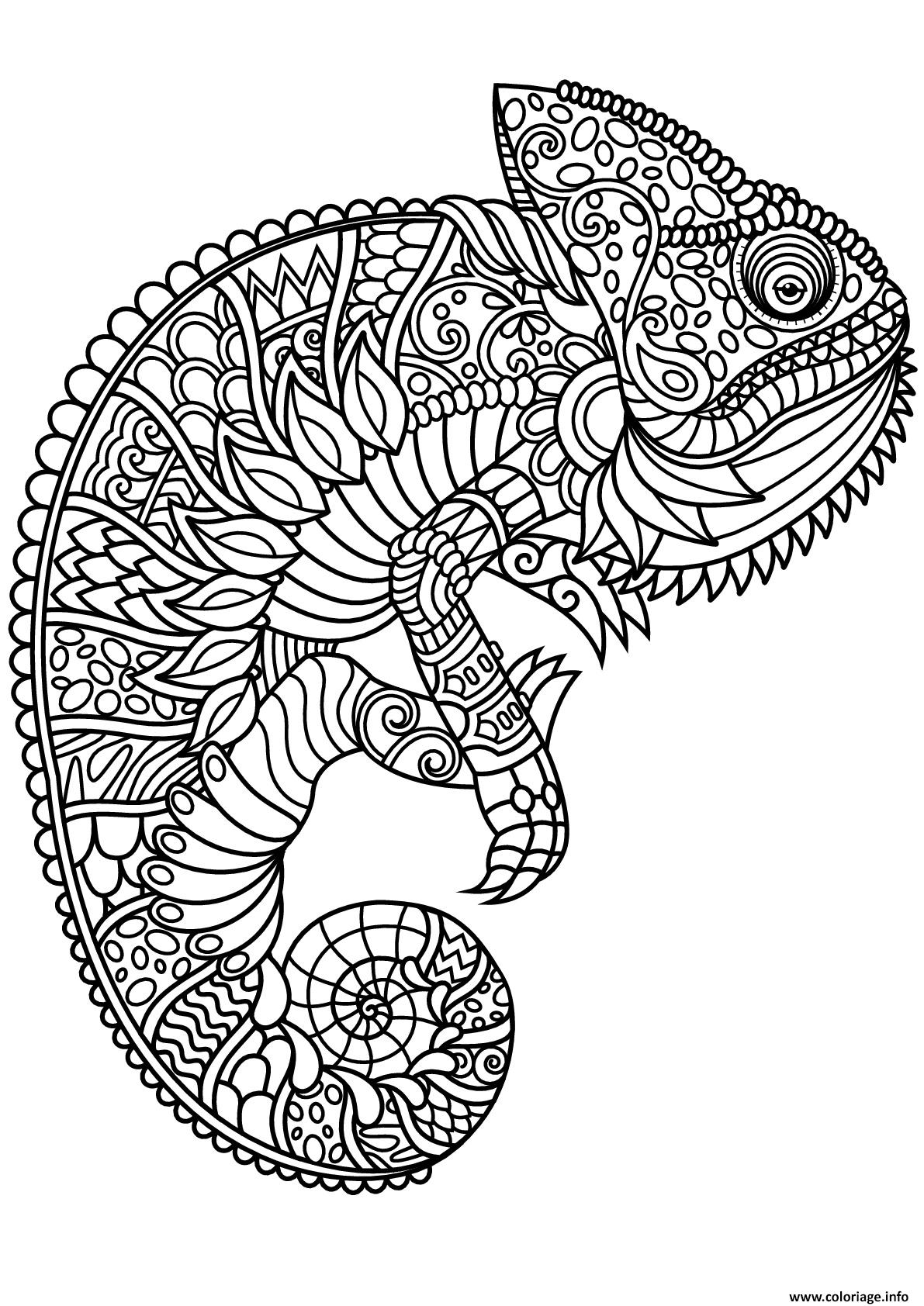 Facile Coloriage Mandala 12 Dans Coloriage Inspiration with Coloriage Mandala