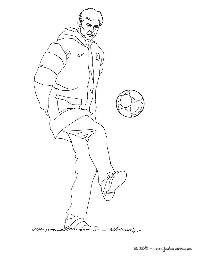 Facile Coloriage Mbappe 56 Dans Coloriage Pages by Coloriage Mbappe