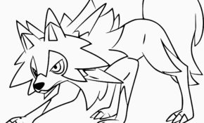 Facile Coloriage Pokemon 15 Pour votre Coloriage Pages by Coloriage Pokemon