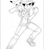Facile Coloriage Pokemon Artikodin 52 Pour votre Coloriage Books with Coloriage Pokemon Artikodin