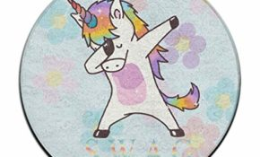 Facile Photo Licorne Swag 74 Dans Coloriage Pages for Photo Licorne Swag