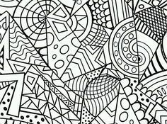Facile Pinterest Coloriage Adulte 66 Dans Coloriage Pages for Pinterest Coloriage Adulte