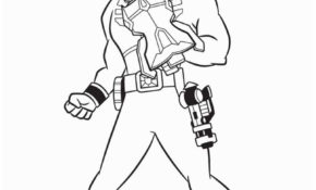 Facile Power Rangers Dino Charge Coloriage 19 Pour votre Coloriage idée for Power Rangers Dino Charge Coloriage