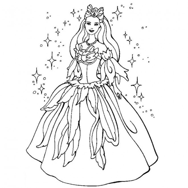 Facile Princesse Disney A Imprimer 84 Pour Coloriage Books with Princesse Disney A Imprimer