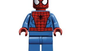Génial Coloriage Lego Spiderman 26 Dans Coloriage Pages for Coloriage Lego Spiderman
